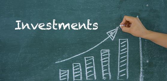 stock market basics pdf