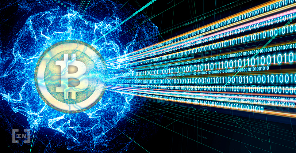 Crypto Service