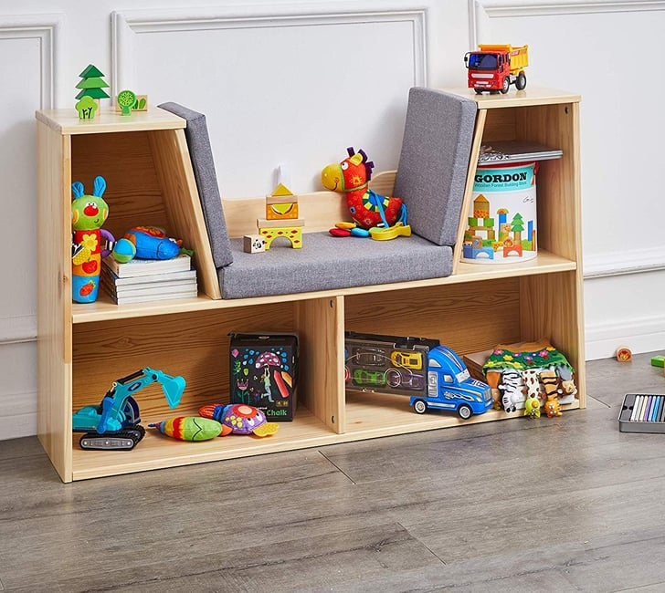 Kids' Desk Furniture
